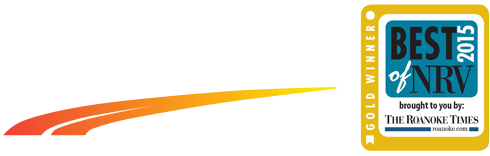Progress Street Builders