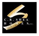 crshea homes