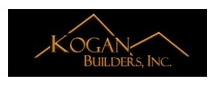 kogan builders