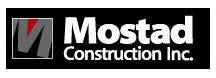 mostad construction