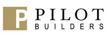 pilot builders