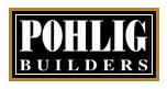 pohlig builders