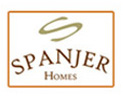 spanjer homes