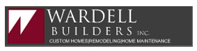 wardell builders