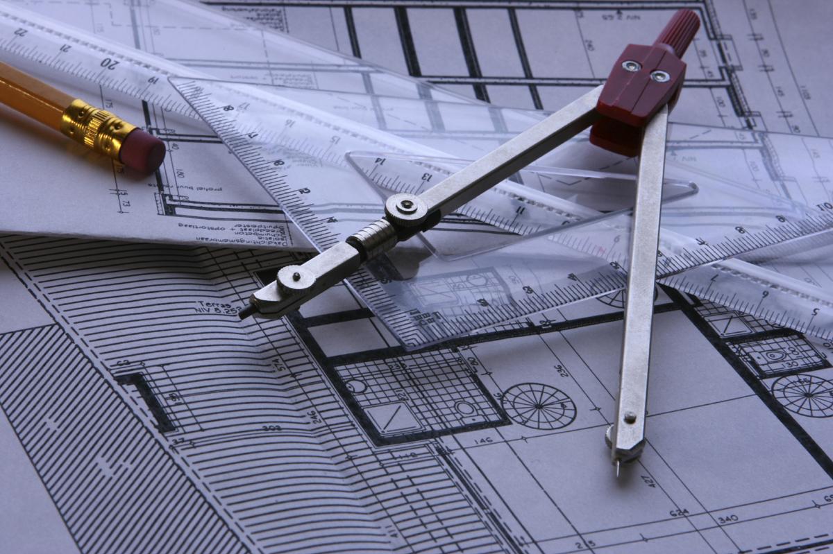 Design Build Home Builder