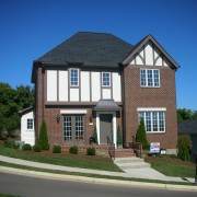 Custom Home Builders in Roanoke VA