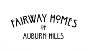 Fairway Homes