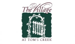 The Village at Toms Creek