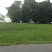 Auburn Hills Lot 13