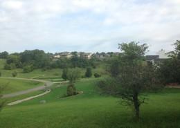Auburn Hills Lot 26