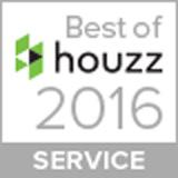 Progress Street Builders Best of Houzz 2016