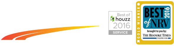 Progress Street Builders