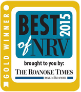 Best-NRV-Gold-2015-180