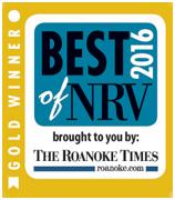 Best-NRV-Gold-2016-180